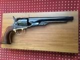 Colt 3rd gen. 60 Army cased set - 2 of 7