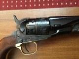 Colt 3rd gen. 60 Army cased set - 4 of 7