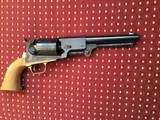 Colt 3rd Mdl. Dragoon 2nd generation - 2 of 6