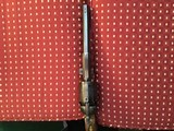 Colt 3rd Mdl. Dragoon 2nd generation - 4 of 6