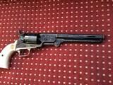 "Colt 51 Navy-3rd Mdl. Dragoon ""Berman Special Edition"" set 2nd gen. - 17 of 18"