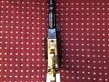 "Colt 51 Navy-3rd Mdl. Dragoon ""Berman Special Edition"" set 2nd gen. - 14 of 18"