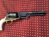 "Colt 51 Navy-3rd Mdl. Dragoon ""Berman Special Edition"" set 2nd gen. - 12 of 18"