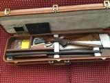 Browning 28 ga. Midas Grade Shotgun