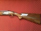 Browning Lightning 28 ga. Grade 1 - 1 of 19