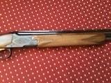 Browning Lightning 28 ga. Grade 1 - 14 of 19