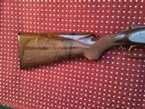 Browning Exhibition 28 ga. Special Order - 5 of 19