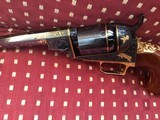 Colt 2nd generation Baby Dragoon - 2 of 13