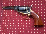 Colt 2nd generation Baby Dragoon - 3 of 13