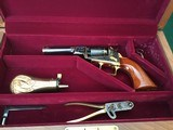 Colt 2nd generation Baby Dragoon - 9 of 13