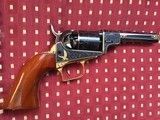 Colt 2nd generation Baby Dragoon - 4 of 13