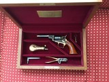 Colt 2nd generation Baby Dragoon - 1 of 13