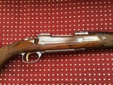 Browning Olympian 308 Norma Mag. - 13 of 20