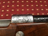 Browning Olympian 308 Norma Mag. - 4 of 20