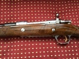Browning Olympian 308 Norma Mag. - 15 of 20