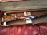 Browning Olympian 308 Norma Mag.