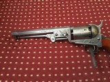 Colt 2nd generation 51 Navy special edition set - 8 of 16