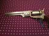 Colt 2nd generation 51 Navy special edition set - 5 of 16