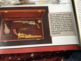 Colt 2nd generation 51 Navy special edition set - 16 of 16
