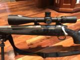 Gunwerks LR1000-7LRM