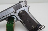 1907 Colt Model 1902 Military - 5 of 15