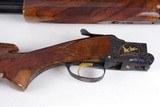 1976 Browning Superposed Midas Grade Trap NIB - 8 of 15