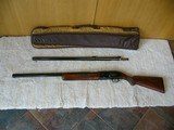 Browning Twelvette