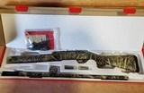 Winchester SX3 20ga - 28
