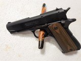 Browning 1911 22 - 9 of 10