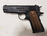 Browning 1911 22 - 2 of 10