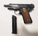 Browning 1911 22 - 8 of 10