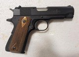 Browning 1911 22 - 3 of 10