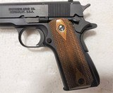 Browning 1911 22 - 7 of 10