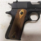 Browning 1911 22 - 5 of 10