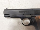 Browning 1911 22 - 4 of 10