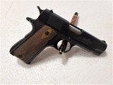 Browning 1911 22 - 10 of 10