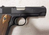 Browning 1911 22 - 6 of 10