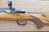 Vias Arms .280 Remington - 10 of 14
