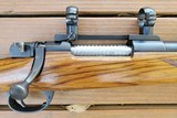 Vias Arms .280 Remington - 4 of 14