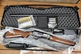 "Browning A5 Hunter - 12/30"""