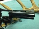 Colt ,Diamondback , .38 sp. - 5 of 9
