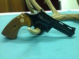 Colt ,Diamondback , .38 sp. - 1 of 9