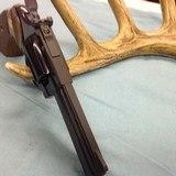 Colt ,Diamondback , .38 sp. - 9 of 9