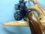 Colt ,Diamondback , .38 sp. - 2 of 9