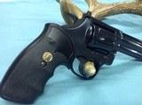 Colt, King Cobra, .357 mag. - 5 of 10