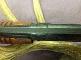 Winchester model 12 ,20 gauge, - 10 of 15