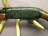 Winchester model 12 ,20 gauge, - 2 of 15