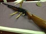 Winchester model 12 ,20 gauge, - 1 of 15