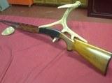 Remington11-48,Skeet, .410 - 1 of 11