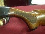 Remington11-48,Skeet, .410 - 8 of 11